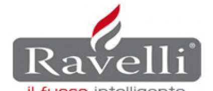 ravelli group coresi srl materiali edili e forniture