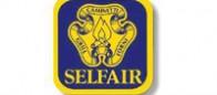 Selfair